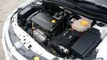 Opel Astra, 2013 год, 495 000 руб.