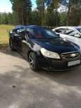 Chevrolet Epica, 2008 год, 450 000 руб.