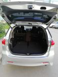 Toyota Wish, 2011 год, 850 000 руб.