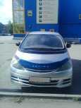 Toyota Estima, 2000 год, 365 000 руб.