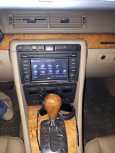 Audi A4, 2005 год, 285 000 руб.