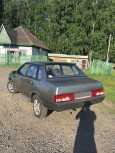 Лада 21099, 2002 год, 75 000 руб.