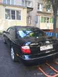 Nissan Maxima, 2004 год, 220 000 руб.