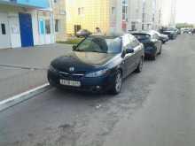 Сургут Almera 2005