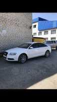 Audi A6, 2008 год, 570 000 руб.