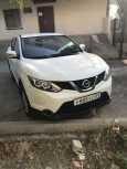 Nissan Qashqai, 2014 год, 1 050 000 руб.