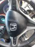 Honda Fit, 2011 год, 475 000 руб.