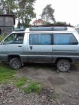 Toyota Town Ace, 1991 год, 149 000 руб.