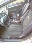 Mitsubishi Lancer, 2008 год, 380 000 руб.
