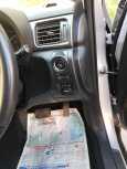 Subaru Forester, 2011 год, 1 015 000 руб.