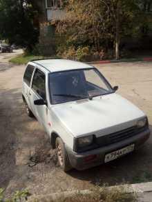 Челябинск 1111 Ока 2000