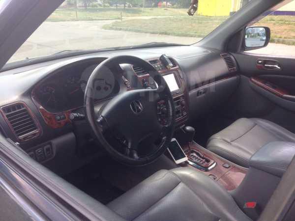 Acura MDX, 2003 год, 300 000 руб.