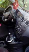 Ford Fiesta, 2006 год, 260 000 руб.