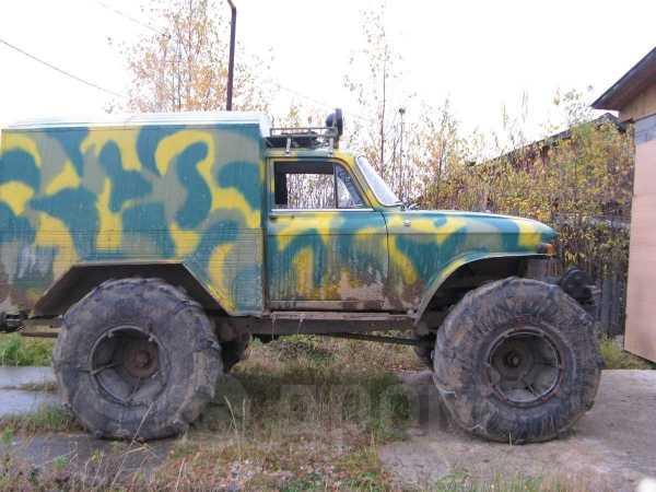 Прочие авто Самособранные, 2010 год, 248 000 руб.