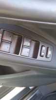Lexus LX570, 2010 год, 1 950 000 руб.