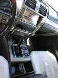 Lexus GX460, 2011 год, 2 399 999 руб.