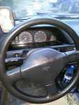 Mazda 323, 1989 год, 40 000 руб.