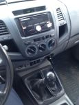 Toyota Hilux Pick Up, 2008 год, 1 150 000 руб.