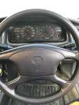 Toyota Sprinter, 1991 год, 80 000 руб.