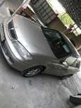 Nissan Sunny, 2002 год, 167 000 руб.