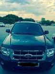 Ford Escape, 2012 год, 800 000 руб.