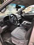 Hyundai Grand Starex, 2011 год, 845 000 руб.