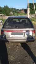 Subaru Legacy, 1990 год, 115 000 руб.