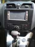Nissan Serena, 2011 год, 795 000 руб.