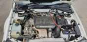 Toyota Caldina, 1998 год, 200 000 руб.