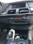 BMW X6, 2013 год, 2 199 000 руб.