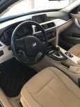 BMW 3-Series, 2013 год, 860 000 руб.