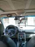 Land Rover Freelander, 2000 год, 250 000 руб.
