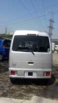 Nissan NV100 Clipper, 2014 год, 330 000 руб.