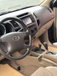 Toyota Fortuner, 2010 год, 1 280 000 руб.