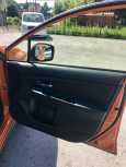 Subaru XV, 2012 год, 1 050 000 руб.