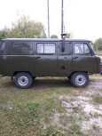 УАЗ Буханка, 2004 год, 300 000 руб.