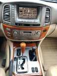 Lexus LX470, 2006 год, 1 650 000 руб.