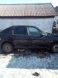 Ford Escort, 1997 год, 37 000 руб.
