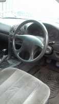 Mitsubishi Galant, 1993 год, 40 000 руб.