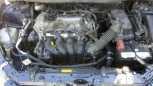 Toyota Corolla Fielder, 2008 год, 530 000 руб.