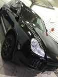 Porsche Cayenne, 2004 год, 560 000 руб.