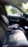 Toyota Corolla, 1997 год, 90 000 руб.