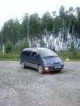 Toyota Estima Lucida, 1992 год, 135 000 руб.