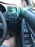 Subaru Legacy B4, 1999 год, 180 000 руб.