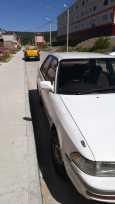 Toyota Corona, 1991 год, 90 000 руб.