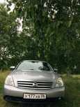 Nissan Cefiro, 2003 год, 295 000 руб.