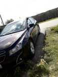 Chevrolet Cruze, 2014 год, 600 000 руб.