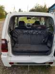 Mitsubishi Pajero Mini, 2006 год, 300 000 руб.