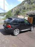 BMW X5, 2006 год, 700 000 руб.