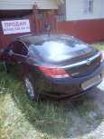 Opel Insignia, 2011 год, 645 000 руб.